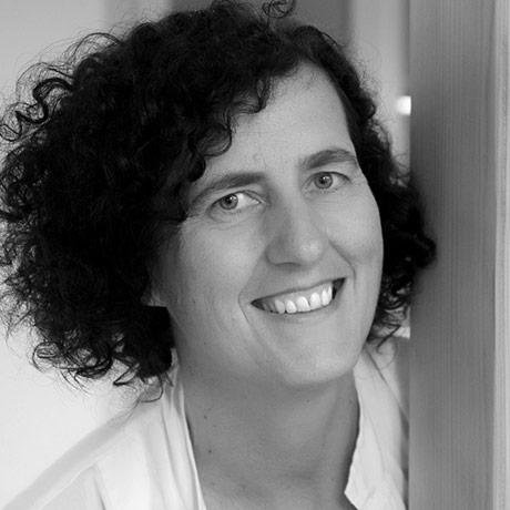 Dr. med. Susann Zanner