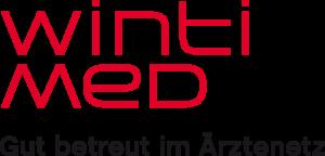 WintiMed_Logo_Slider
